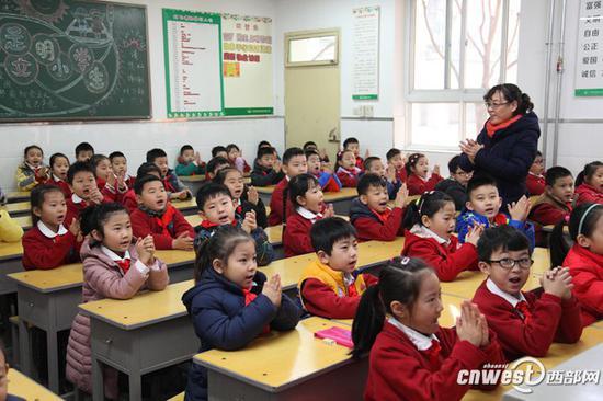 陕西省教育厅将开展开学专项督查 关注乱办学乱收费