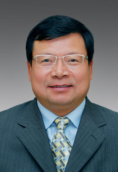 前西安高新区党工委书记赵红专等2人涉嫌违纪接受审查