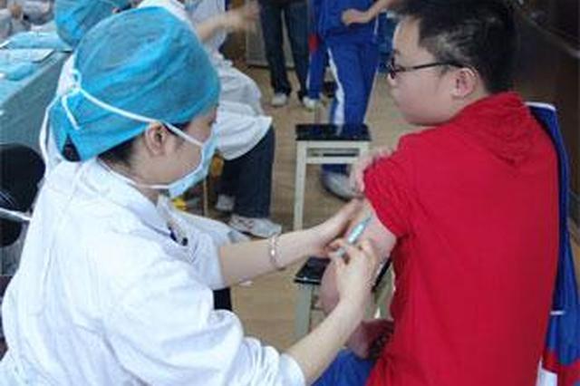 小伙在诊所注射后身亡 卫生监督:诊疗人员无资质