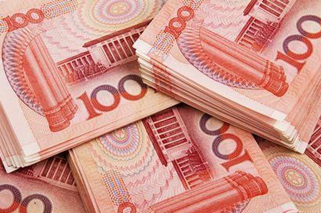 陕限额以上住宿和餐饮企业达1962家 年收入753.82亿