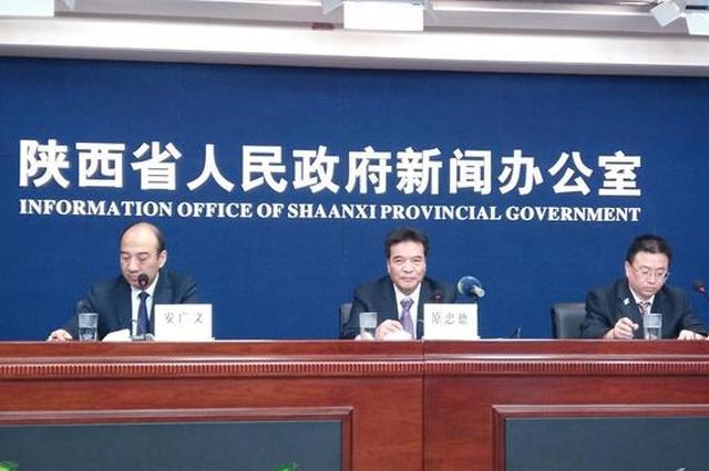 陕西:军民共建基地园区创新与融合促进产业发展