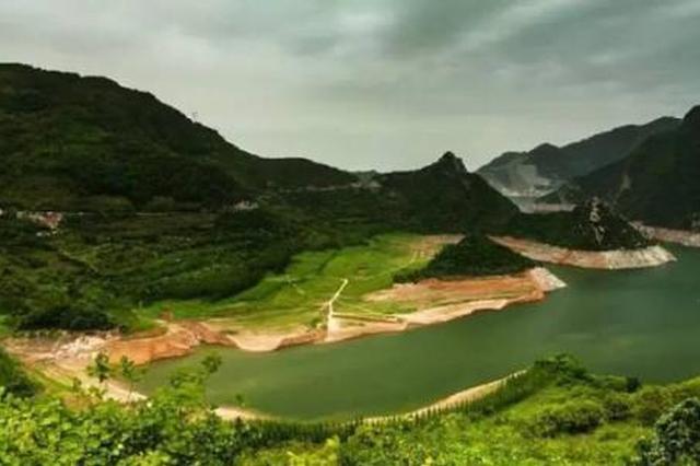 陕西对自然保护区专项行动推进情况进行督查