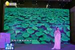 """我省首届""""乡村振兴 美丽家园""""农歌大赛启动"""