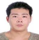 第三批悬赏!陕西省公安厅公布第三批52名涉黑涉恶案件在逃人