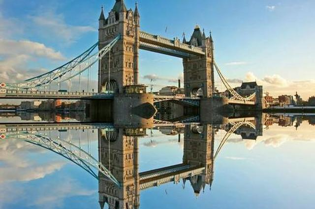 西安将开通直飞伦敦航班 飞行时间近12小时