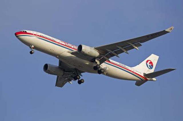 西安飞圣彼得堡航线年内将开通 还将增加这几条航线