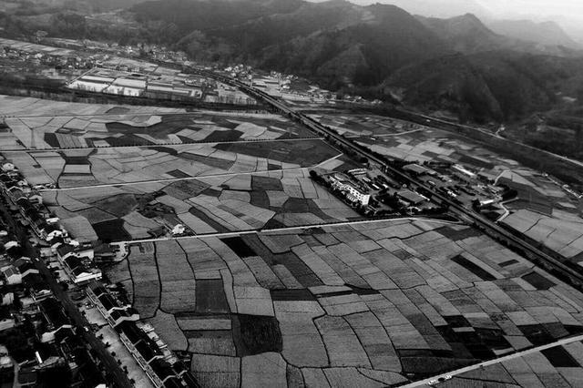 陕西省农业厅八大行动描绘陕西乡村蓝图