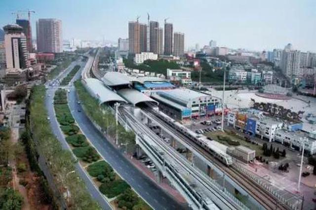 西安将开展城市设计试点工作 实施一批城市设计工程项目