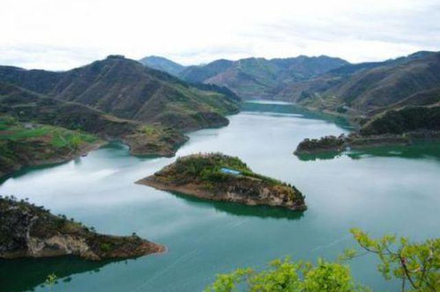 陕西3月河流水质商洛位列第一 水质达标率100%