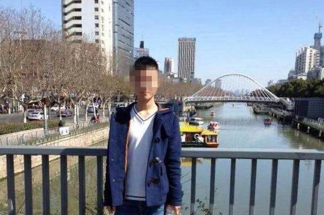 兴平26岁男子跑步被撞身亡 警方全城寻找目击者