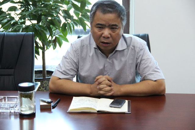 西安新城区副区长王小辉严重违纪违法被开除党籍公职
