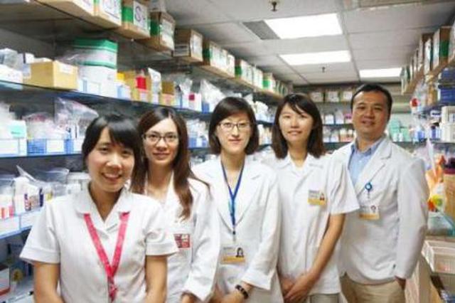 陕西执业药师注册七月一日起网上全程办理