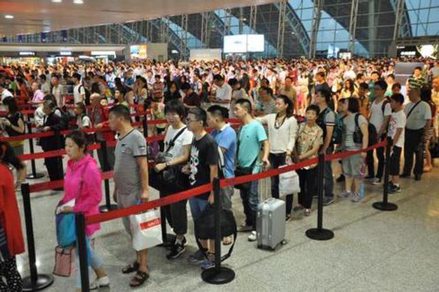 重点区域武装巡逻 端午假期陕西社会治安大局平稳