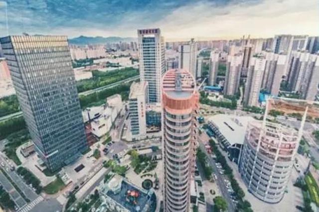 前5月陕西省属企业经营持续向好 效益稳定增长