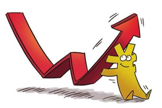 省统计局5月数据显示 陕西经济总体稳定向好