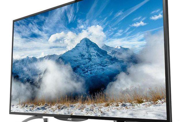 冠捷年产400万台电视整机生产项目昨在咸阳投产