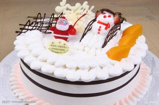 安康外卖平台上现情趣蛋糕 是低俗还是情趣?