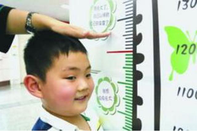 儿童票标准何时能统一 专家:以年龄为衡量的依据