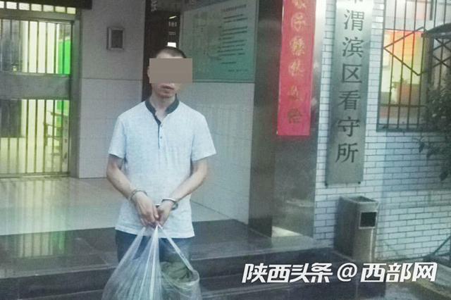 男子酒后辱警袭警 阻碍公安民警依法执行公务被拘留