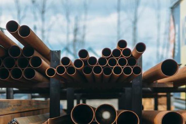陕西专项整治建材行业 存重大安全隐患该关则关