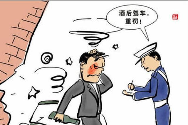 上半年陕西省查处交通违法行为852万起