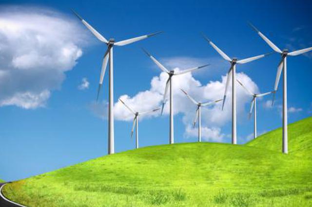 陕西拟为气候资源保护利用立法 今起向社会征集意见