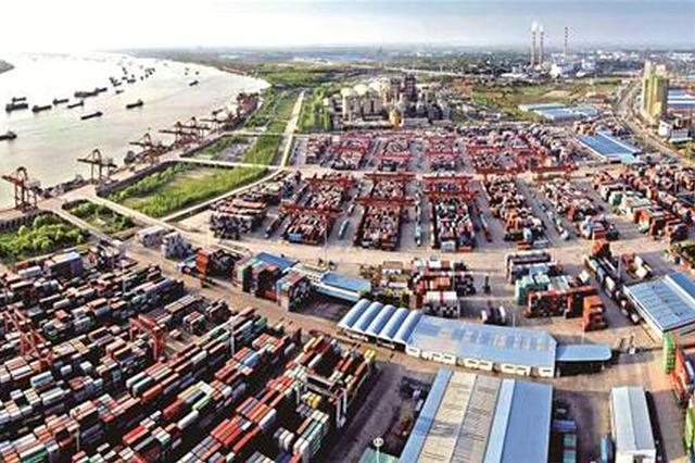 工业效益稳步提升 上半年西安规上工业利润161亿元