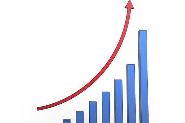 陕企对经济未来走势信心增强 居民消费升级意愿明显