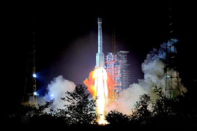 西安新技术确保亚太6C卫星准确入轨