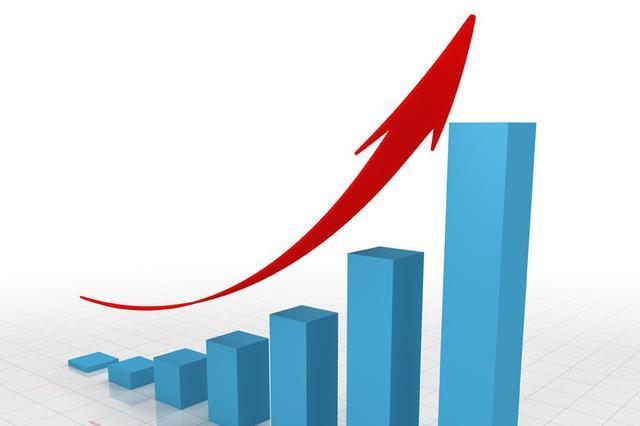 前8月陕西省进出口总值同比增长35%
