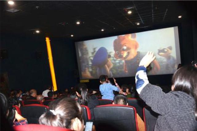 西安113家影院仅35家支持退改签 电影票退改签为啥难