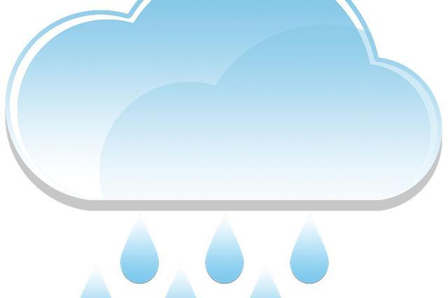 关中局地今有雾霾 今明两天全省局地有降水