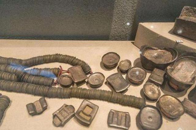 利用工作便利盗银出售获利 西安一电镀工被批捕