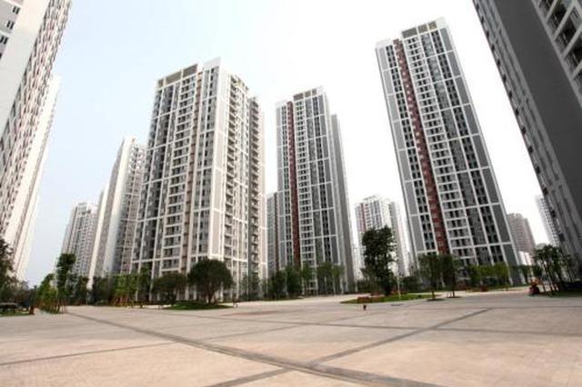 陕进一步加强公租房分配管理 三类人群可申请公租房