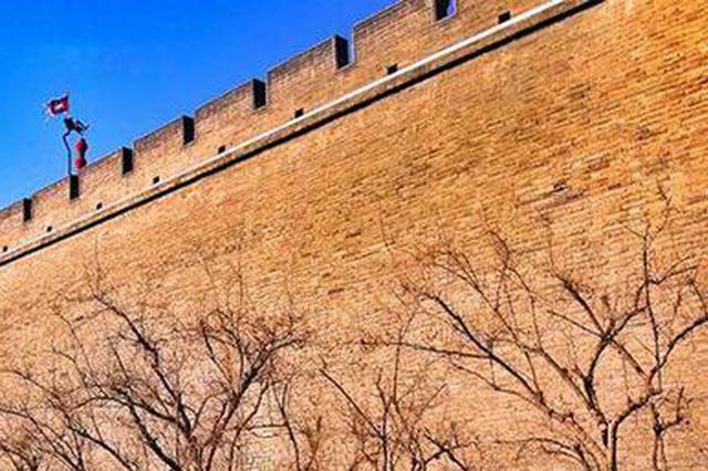 陕西5A景区增至9家 文旅融合发展展示陕西新形象