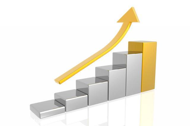 西安10月新建商品房价同比涨20.7% 二手房价涨15.7%