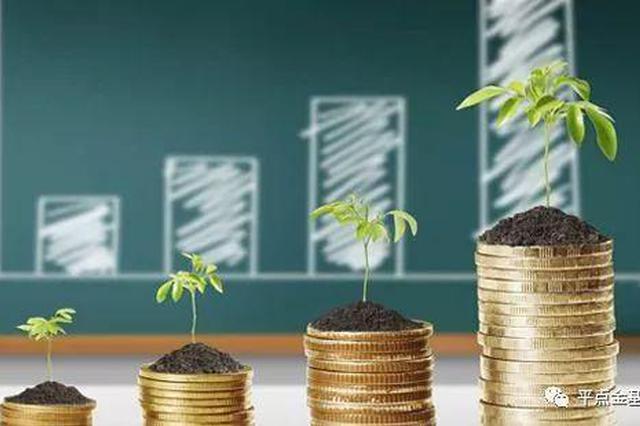 2011年至2017年澳门在陕累计投资项目73个