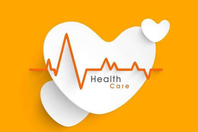 陕西新规:一个医疗机构只能组建参加一个医联体