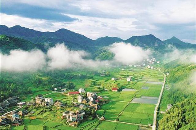 西安举行多项生态日宣传活动 倡导市民选择绿色生活方式