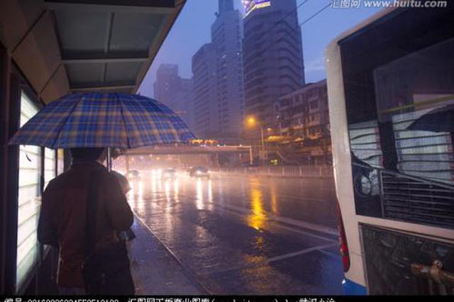 今天陕西省阴转多云 3月1日西安将再迎雨水