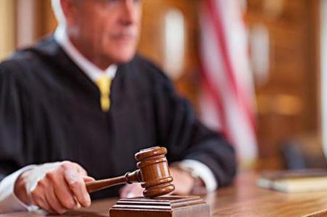索要65万元拆迁补偿款无果 女儿将父亲告上法庭