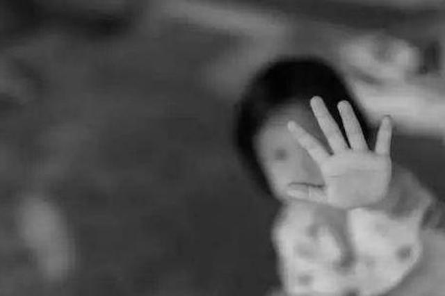 多次组织强迫12岁幼女卖淫 西安一恶势力团伙获刑