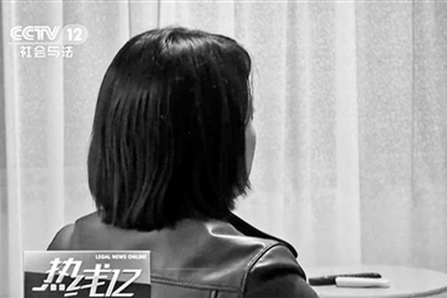 西安奔驰车主辟谣收200万封口费:不存在