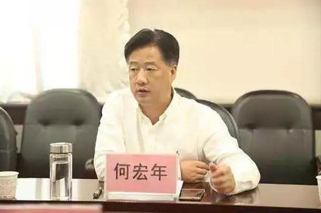这个县委书记 掀开了陕西数字造假的遮羞布