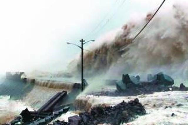 受厄尔尼诺事件影响 今年陕西省极端气候可能多发