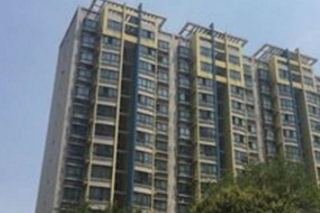 西安租房市场交易量增幅位居全国前列