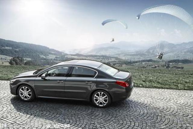 西安市汽车销售市场10-20万元价位车销量最高