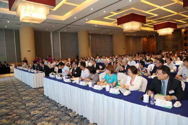 陕港金融首次携手,共建绿色丝绸之路