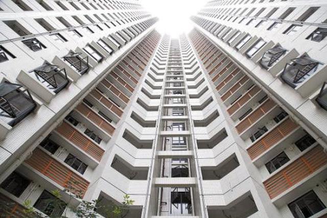 西安规范住房租赁企业经营行为 禁止这十种违规行为