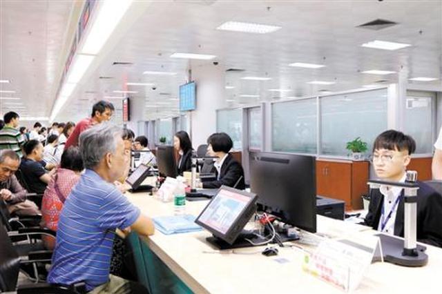 7月商品房交易量下降 西安将新建4万套保障房缓解供需矛盾